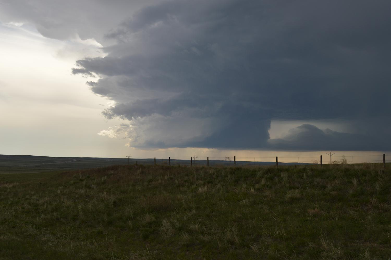 May 18 Wyoming1