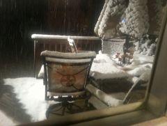 NC_Snow_2013