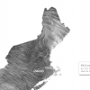 Thanksgiving wind map new england