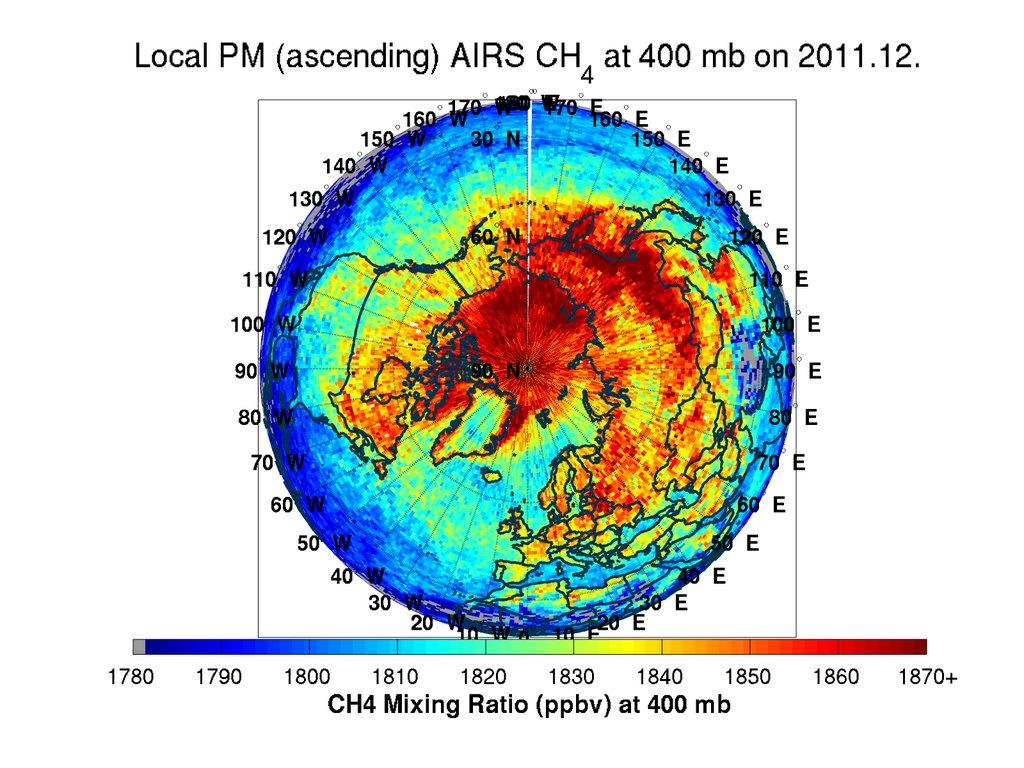 ARCTpolar2011.12._AIRS_CH4_400.jpg