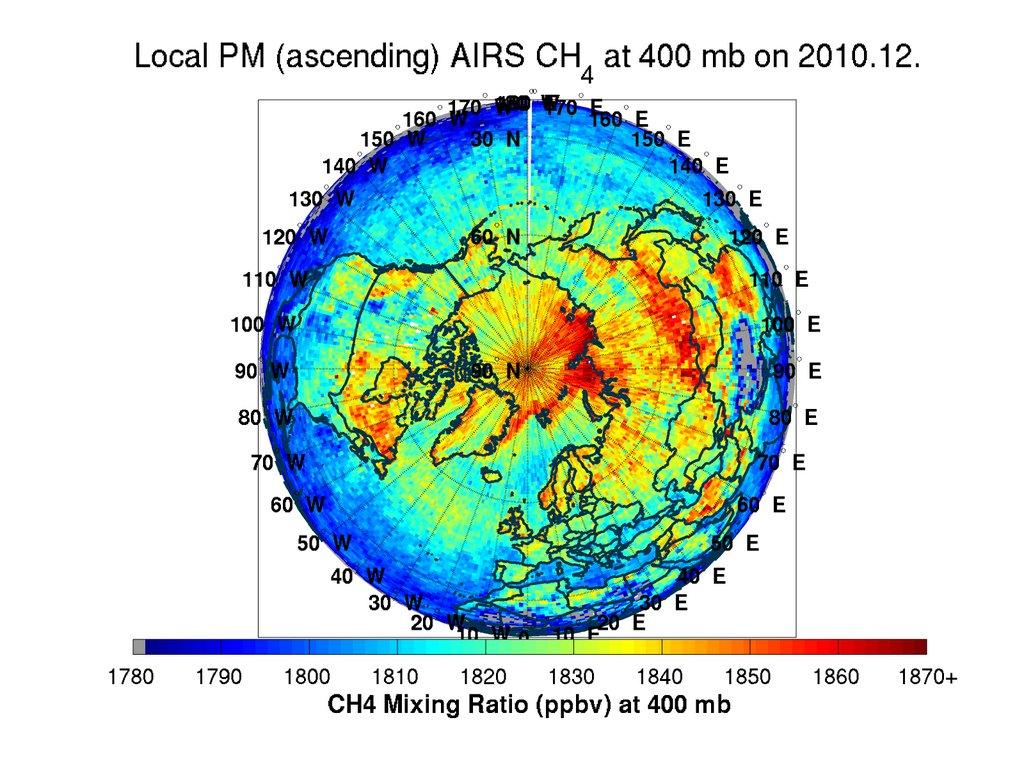 ARCTpolar2010.12._AIRS_CH4_400.jpg