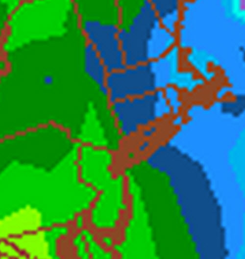 Update#2: BLOG + 1st Call Snow Map - Page 17 Post-11-0-60713800-1423864725
