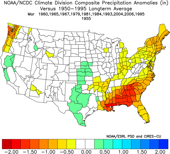 march analogs precip.png