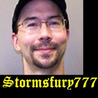 Stormsfury