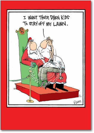 5792-kids-off-the-lawn-funny-cartoons-merry-christmas-card.jpg