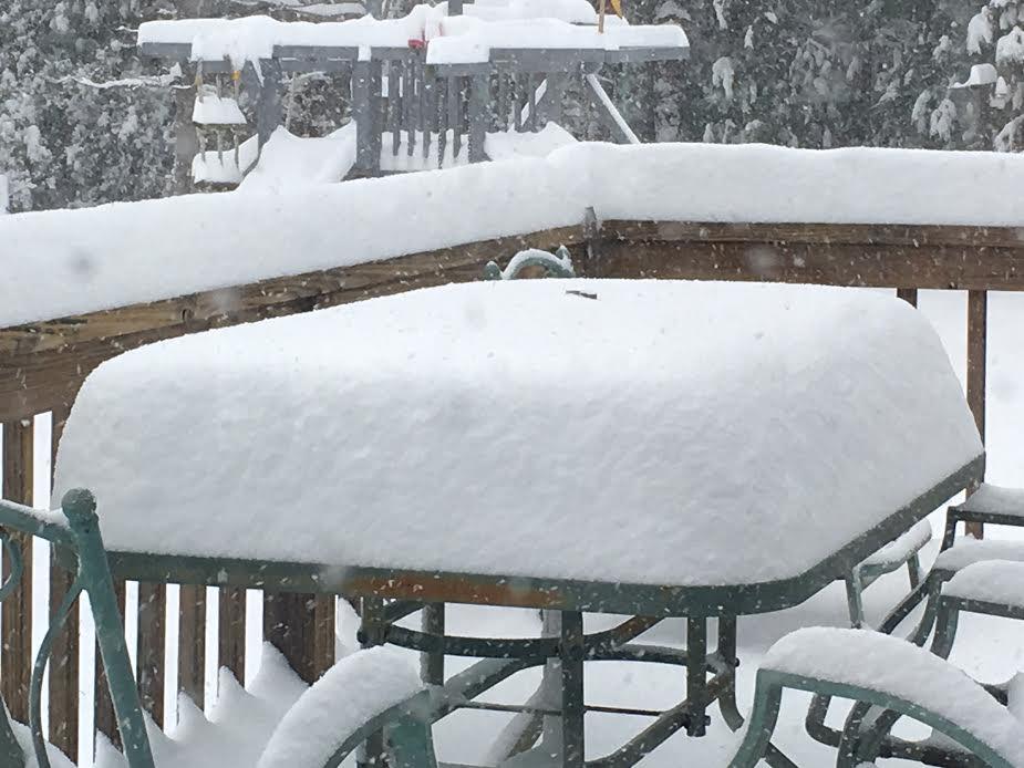 Snow 010717-1.jpg