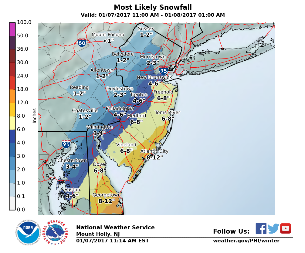 NWS-Philly12pm1-7.png