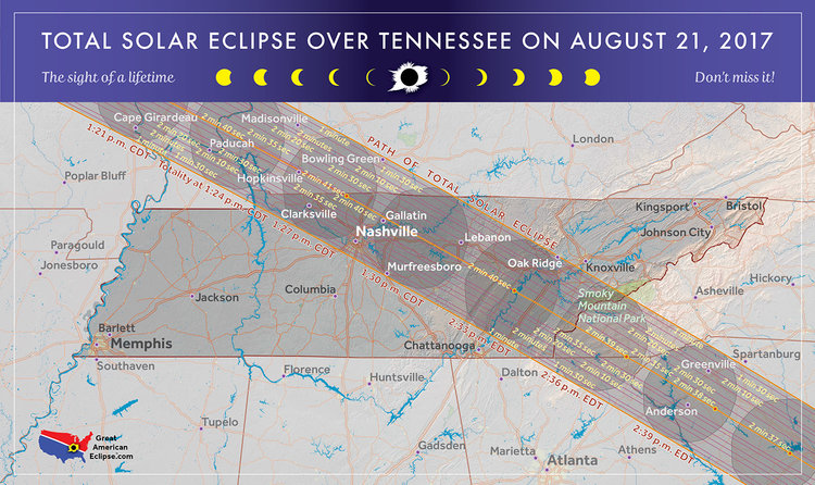 Great American Solar Eclipse over Tennessee.jpg