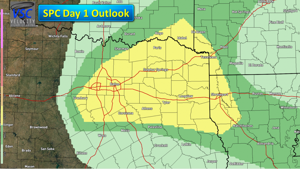 SPC Day 1 Outlook.PNG
