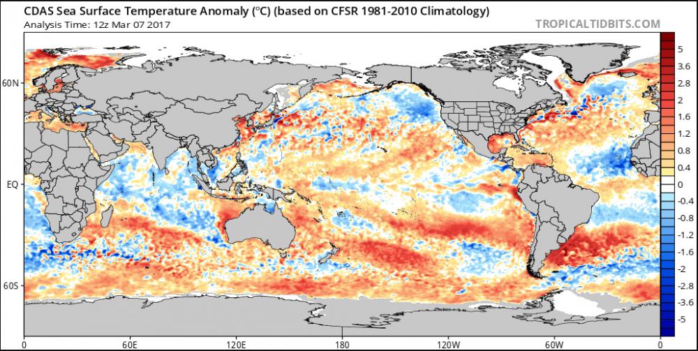 Cooling Eastern Atlantic.PNG