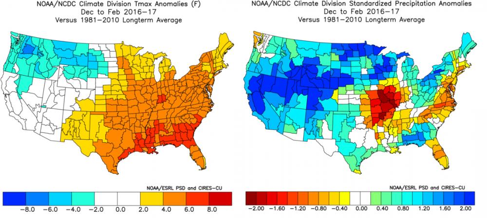 Winter 2016-17 Final Anomalies.png