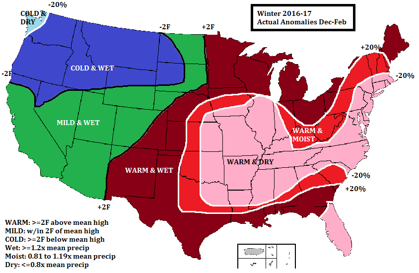 Winter 2016-17 Custom Anomalies.png