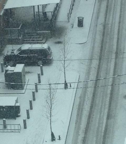 Apr4_snow.jpg