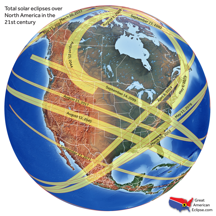 21stCenturyNorthAmericanEclipses.png.a16286347fadebe8fc03d8c027bce98b.png