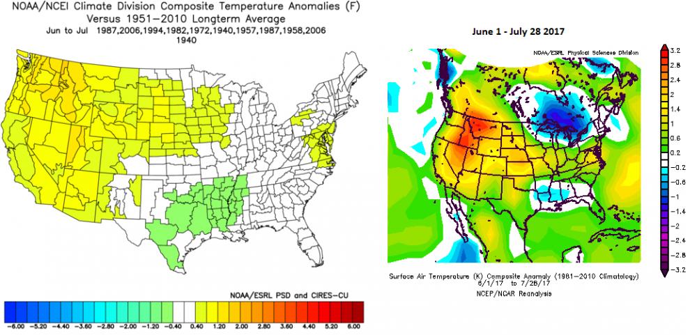 June-July US Temperature Blend.png
