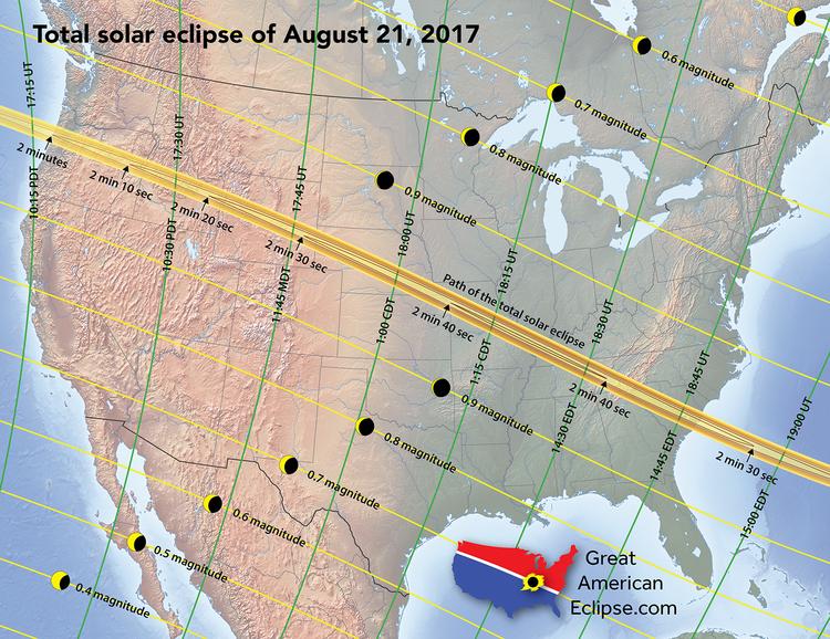 Eclipse2017_USA.png.6572baf559b8cf53b647a259c3ec7df0.png