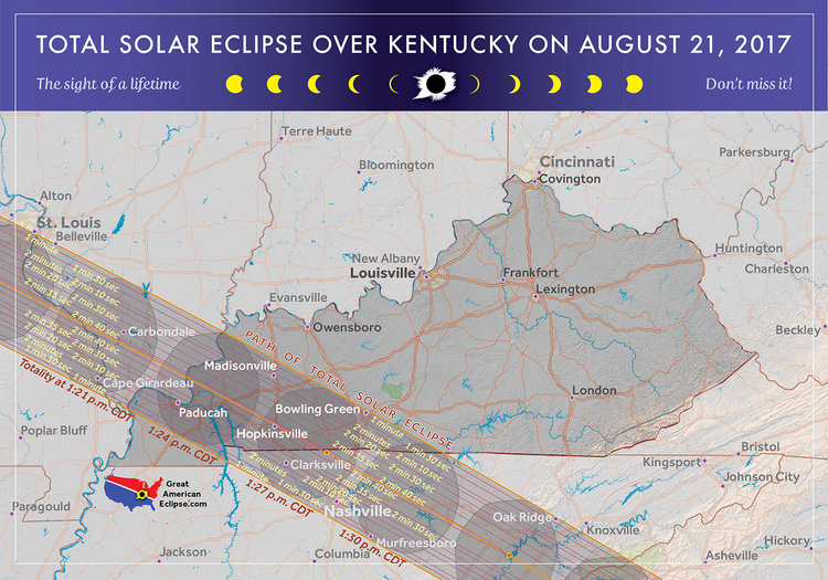 August 21 2017 solar eclipse lakes ohio valley for Weather forecast solar eclipse 2017