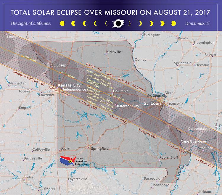 TSE2017_state_overview_Missouri.jpg.0a05dcefb506f618eae1e7c45615fa60.jpg