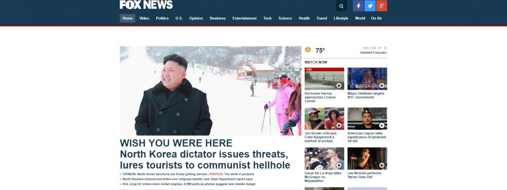 FireShot Screen Capture #027 - 'Fox News - Breaking News Updates I Latest News Headlines I Photos & News Videos' - www_foxnews_com.png