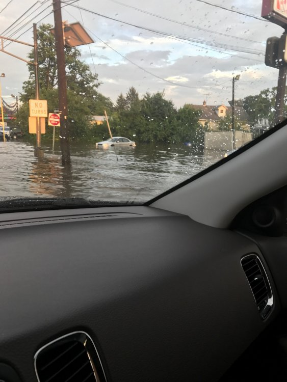 Flood.JPG