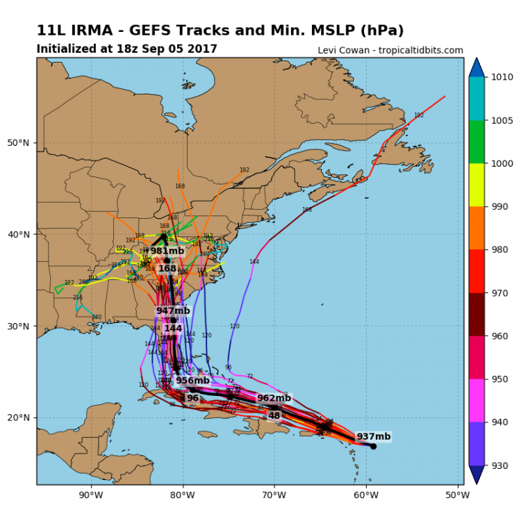 11L_gefs_latest.png