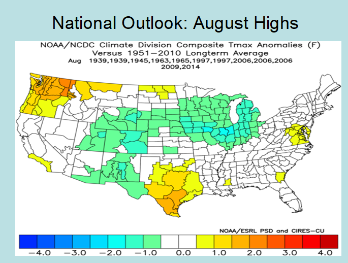 August 2017 US Outlook.PNG