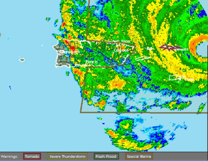 59b01754876dd_tornadowarning.jpg.6c257c66352884ced57842c3b0baa818.jpg