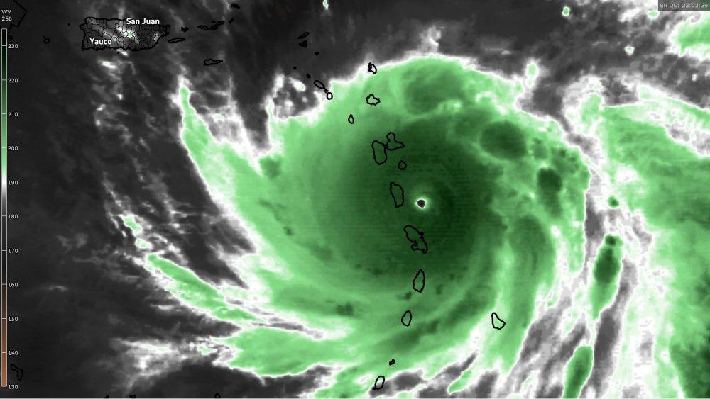 Hurricane Maria Water Vapor 702 PM.JPG