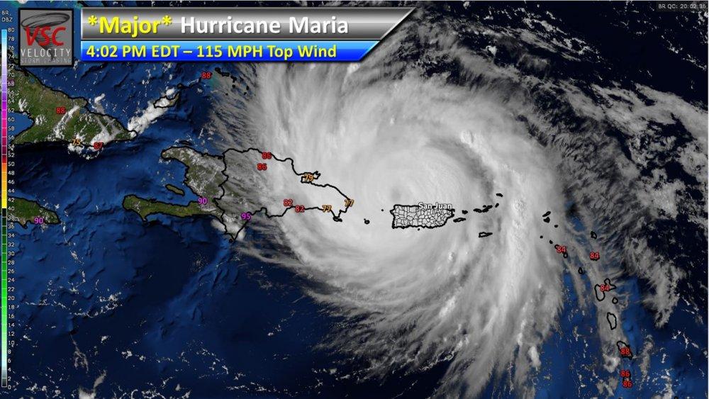402 PM Hurricane Maria.JPG