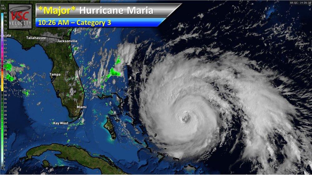 1026 AM Hurricane Maria.JPG