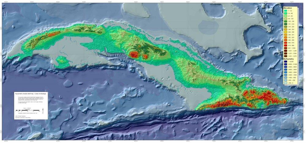 Cuba-Topography-Map.jpg