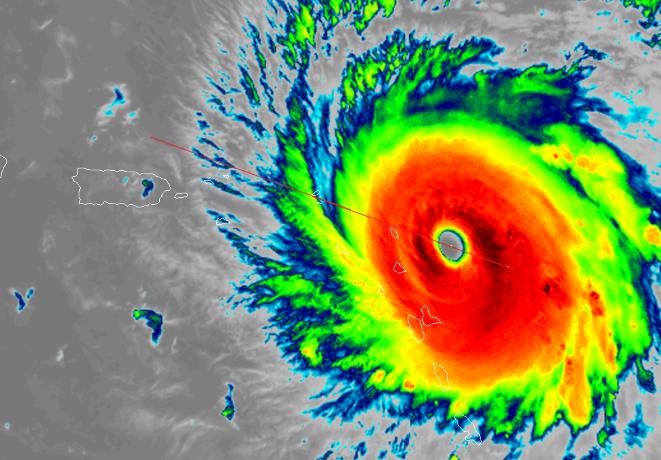 Irma.png.50960272b7e31057dff62fc122a3a4e5.png