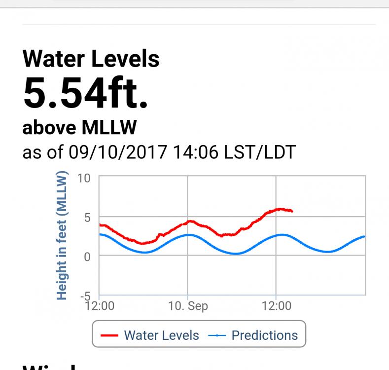 Screenshot_2017-09-10-14-33-41-1.png