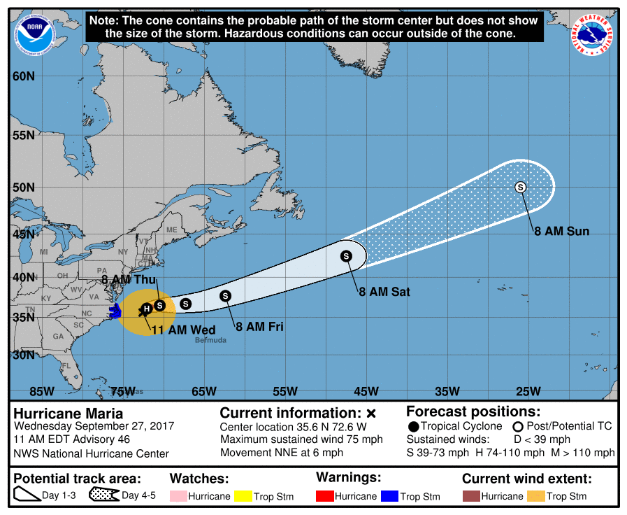 maria-11am-091533_5day_cone_no_line_and_wind-09272017.png