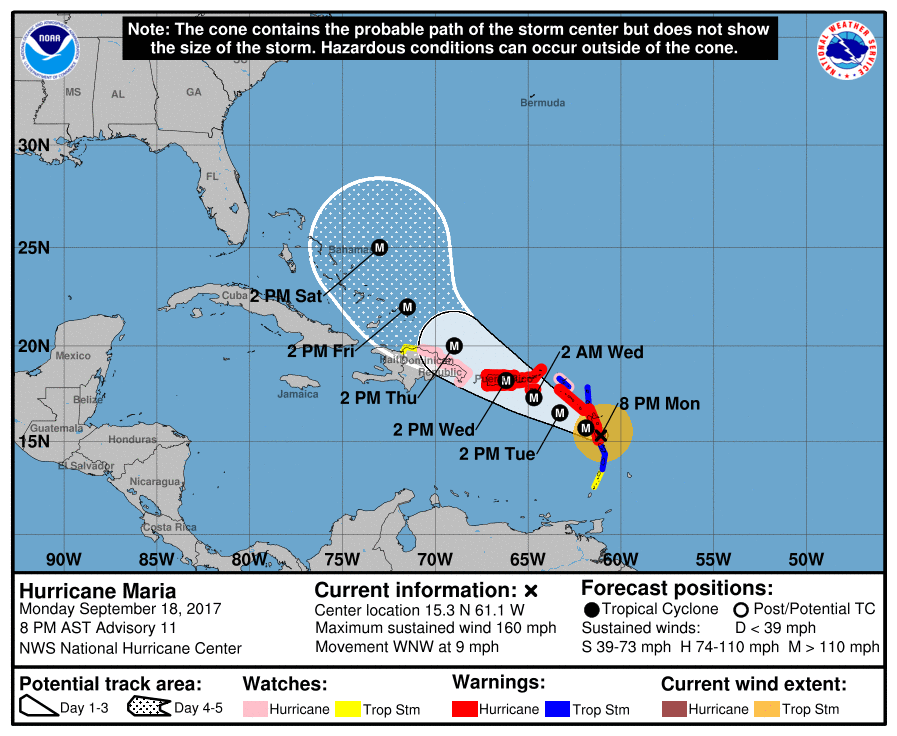maria-8pm-000930_5day_cone_no_line_and_wind-091982017.png