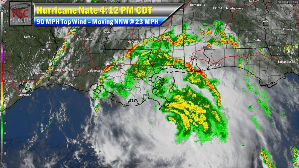 512 PM Hurricane Nate.JPG