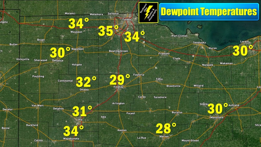 1001 PM Dewpoint Temperatures.jpg