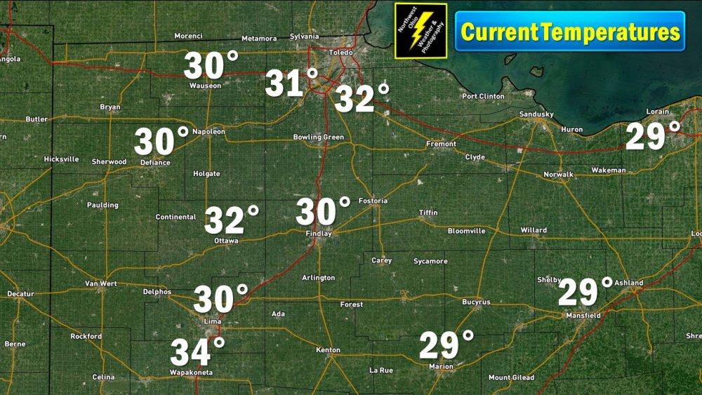 954 AM Temperatures.jpg