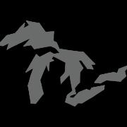 Michigander