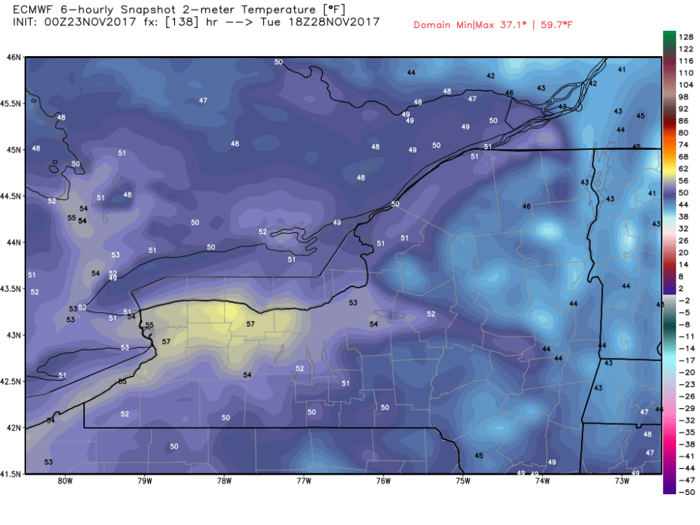 ecmwf_t2m_syracuse_24.thumb.png.a1282de5c26cac4c42ab26b6980ff545.png