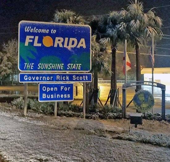 Florida snow.jpg