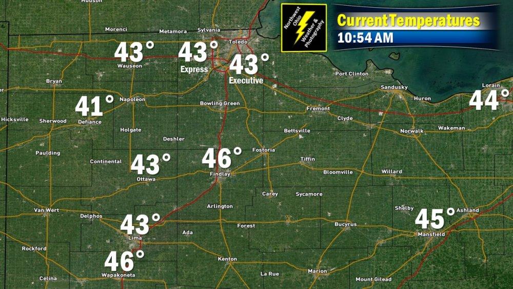 1054 AM Temperatures.jpg
