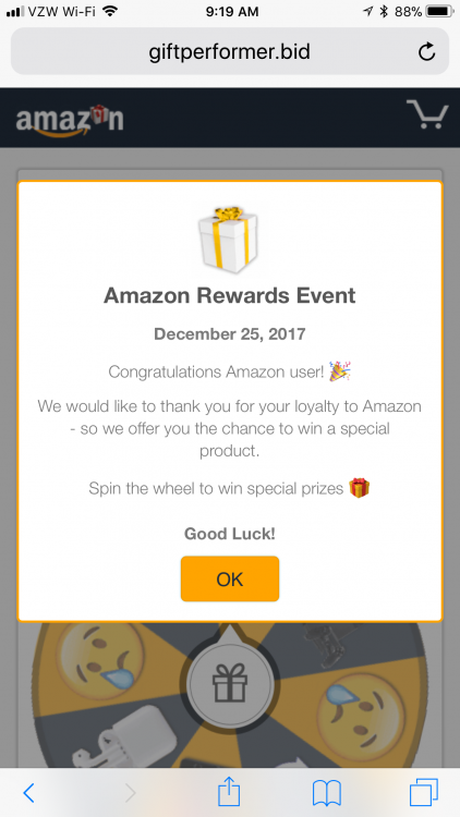 amazon rewards.PNG