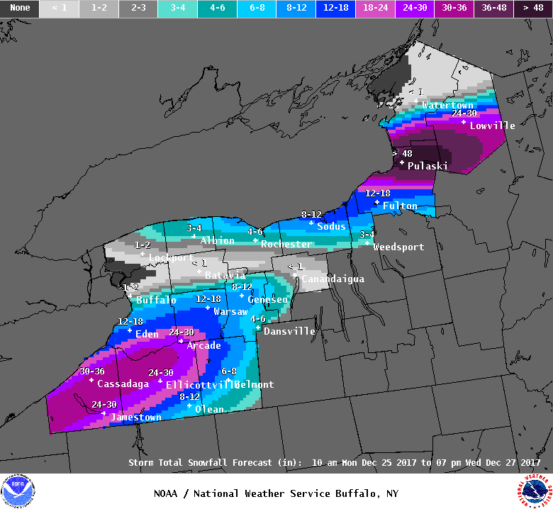 BUF snowfall map 10am Monday Dec 25th through 7pm wednesday Dec 27th.png