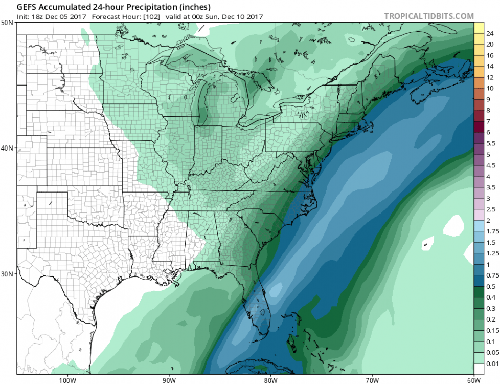 gfs-ens_apcpn24_eus_14.thumb.png.474676438d3c2fa54cb6d8b91c5ced71.png