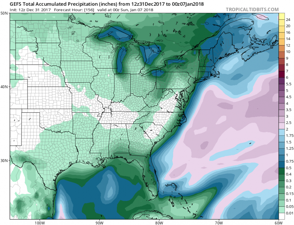 gfs-ens_apcpn_eus_26.thumb.png.c0640184acf841ca9b2f27f667d2ed16.png