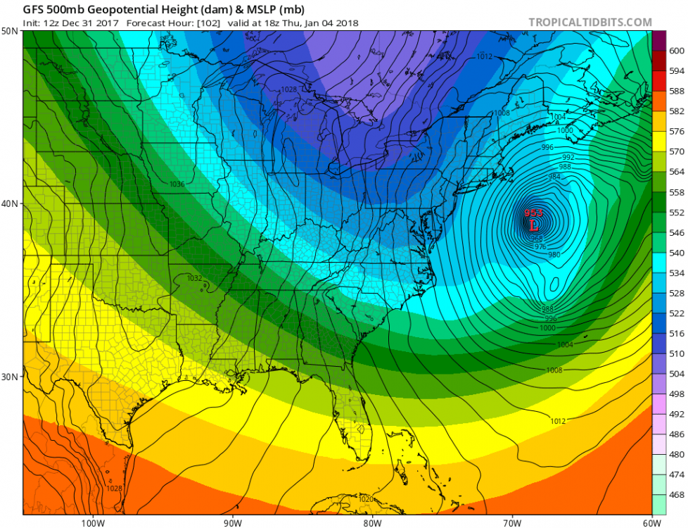 gfs_z500_mslp_eus_18.thumb.png.1f87ca422f3b45f1045dc065b1bc7eae.png