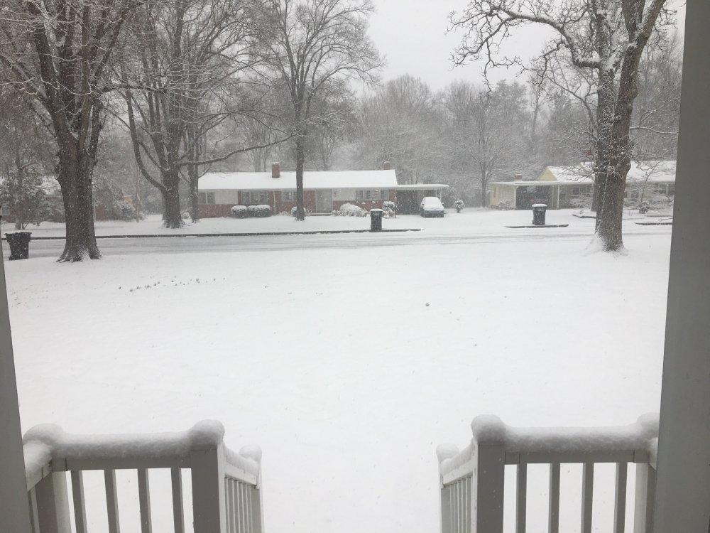 20180117_snow.jpg