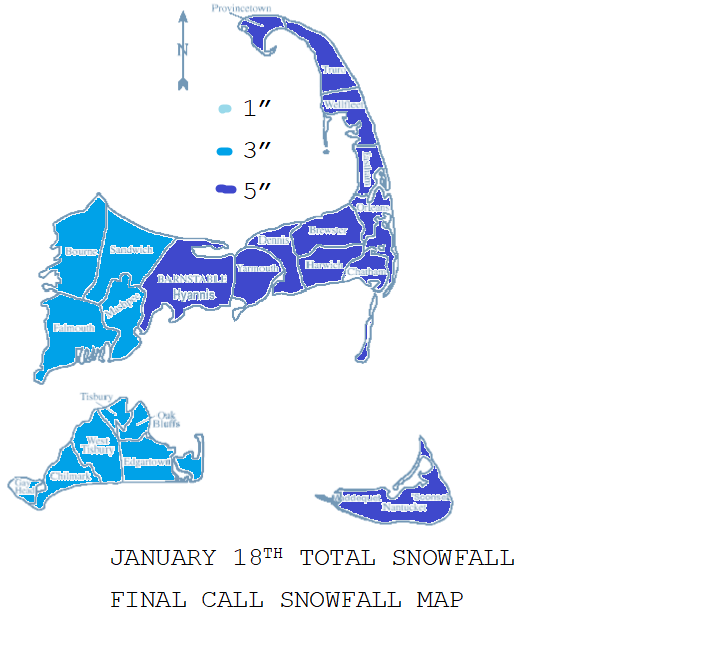 Cape Cod Snowstorm Jan 18th Final Map.png