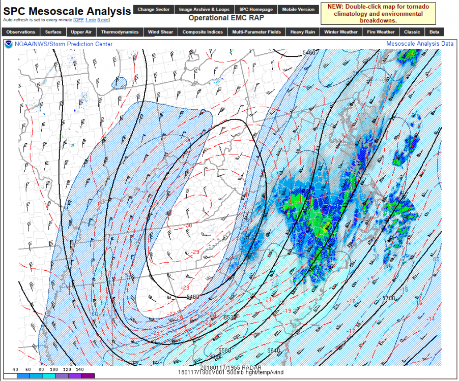500mb 303pm.png